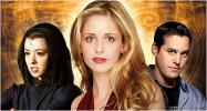 Buffy - Season 6