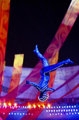 rich115 - Beijing Olympics 2008