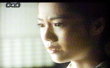 Atsu-Hime - Last Episode