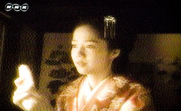 Atsu-Hime - Last Episode - Omamori!!