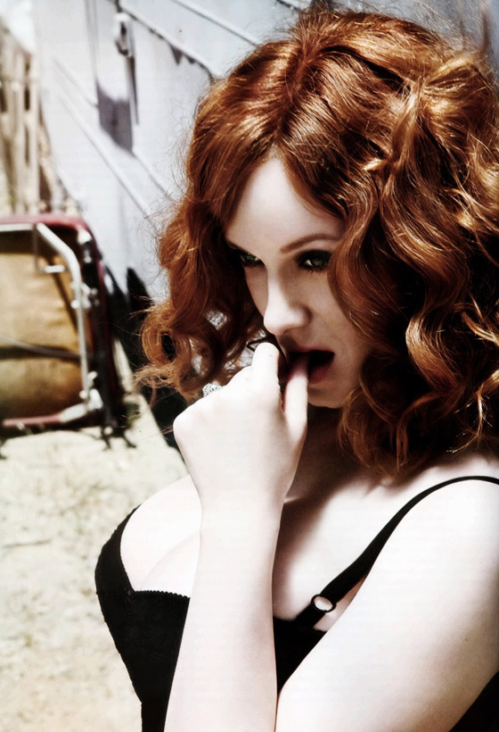 christina-hendricks-esquire-sept09-2