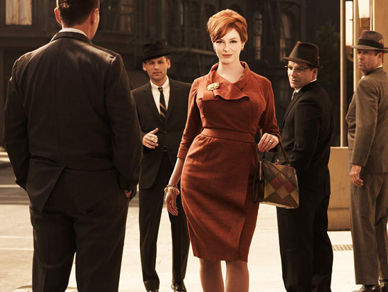 christina-hendricks-mad-men-3