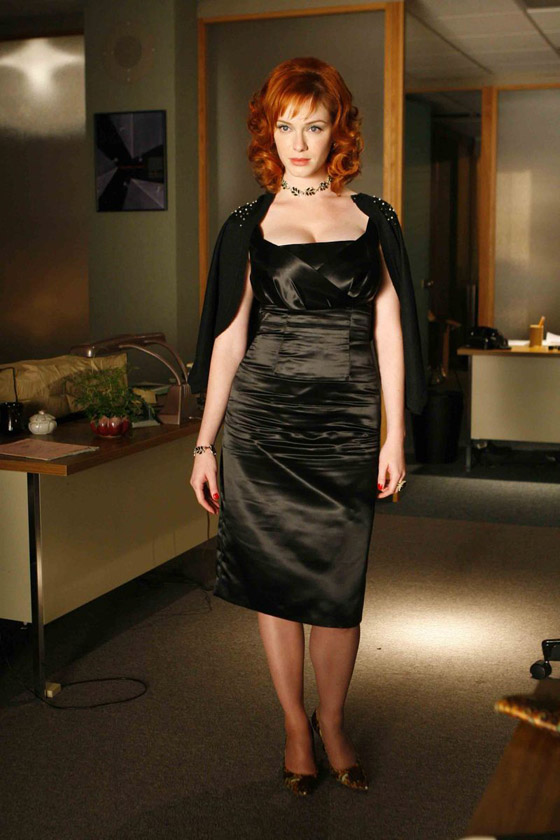 christina hendricks mad men pics. christina-hendricks-mad-men-3