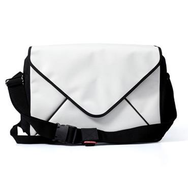 envelope-messenger-bag-25togo