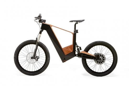 the-mosquito-bike