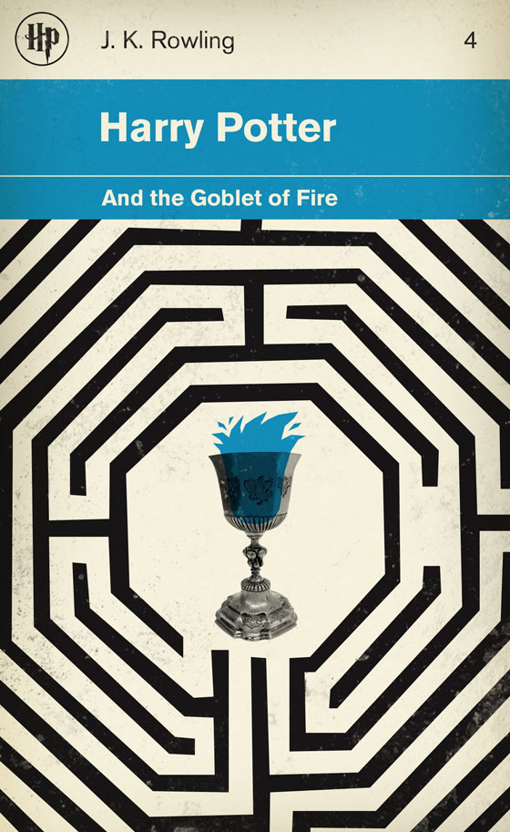 4_the goblet of fire-mscorley