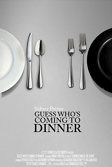 whos coming to dinner Find out about guess who's coming to dinner - a celebration of culture, conversation and cuisine to benefit cultureall - october 20-22, 2017.
