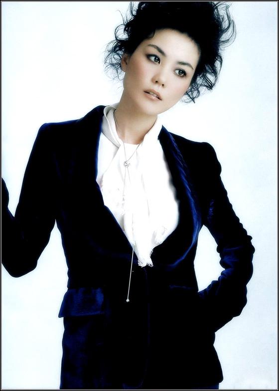 http://personal.amy-wong.com/wp-content/uploads/2010/01/faye-wong.jpg