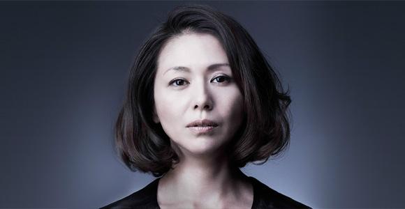 Kyoko Koizumi = Kyoko Koizumi 小泉今日子 Betty / Kyoko V = ベティー
