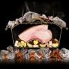 modernist-cuisine-traditional-opener