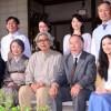 tokyo-kazoku-family-conference-0512-001