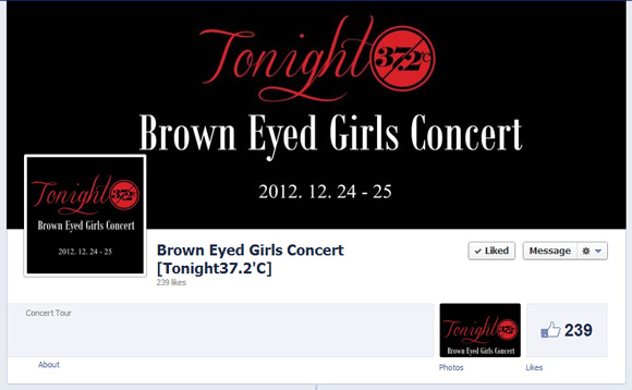 brown eyed girls concert 37 2