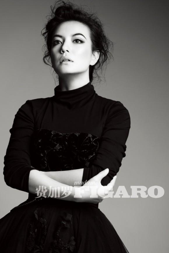 madame-figaro-china-zhao-wei-dec2012-004