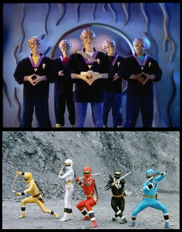 power-rangers-aquitar
