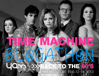 time-machine-90s-320px-banner-buffy