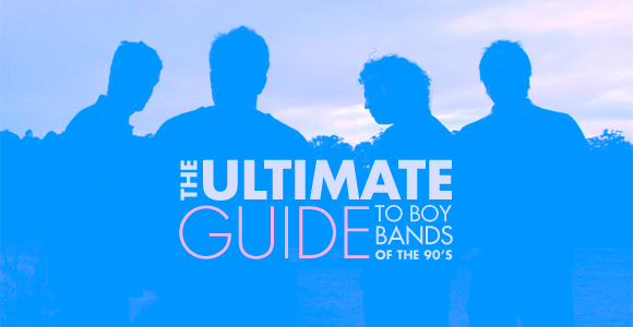 yammag-ultimate-guide-boy-band-90s