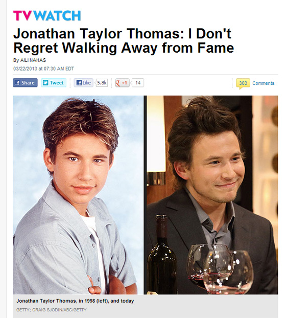 jonathan-taylor-thomas-people-interview