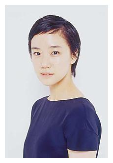 yu-aoi-2013-profile