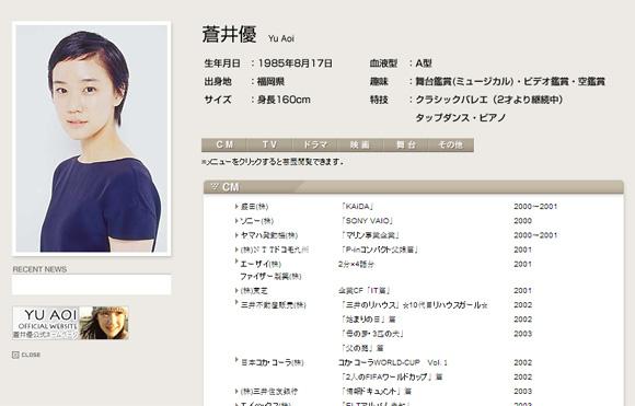 yu-aoi-website-profile-2013