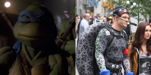 tmnt-then-and-now-ninja-turtles