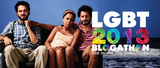 lgbt-blogathon-2013-full-contracorriente