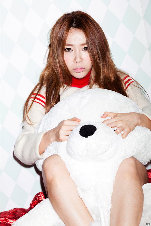 brown-eyed-girls-jea-black-box-beg-teddy