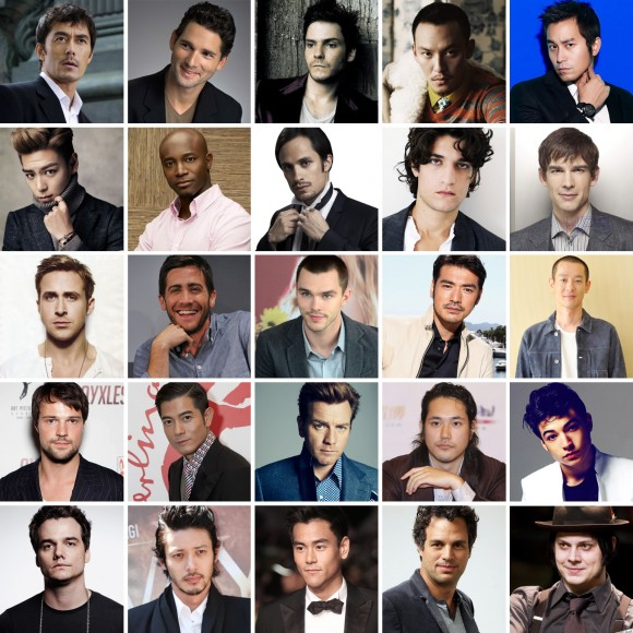 flavors-of-2013-types-men