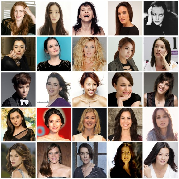 flavors-of-2013-types-women