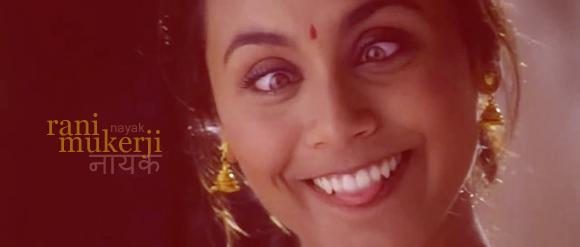 rani-mukerji-nayak-real-hero-2001-002
