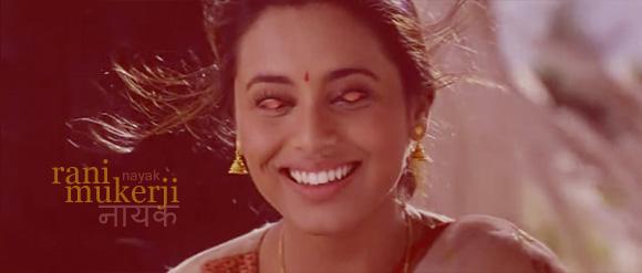 rani-mukerji-nayak-real-hero-2001-005