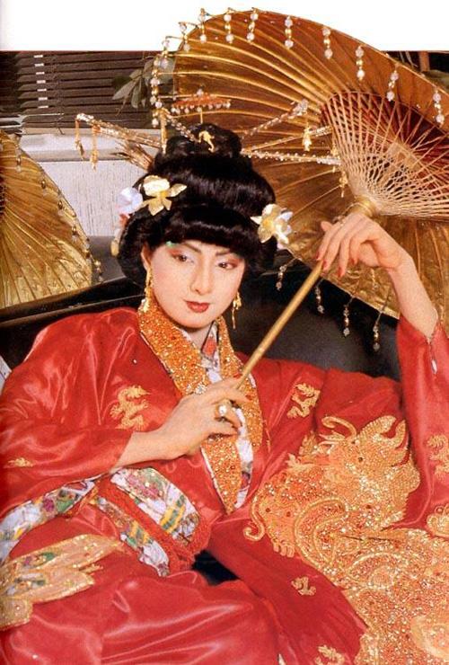 sridevi-roop-ki-rani-choron-ka-raja-japanese