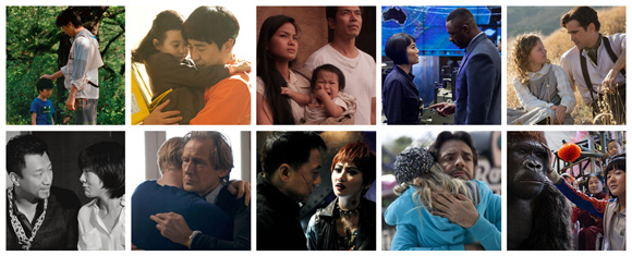 movies-dads-of-2013