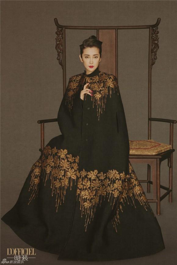 li-bing-bing-lofficiel-china-oct2014-sunjun