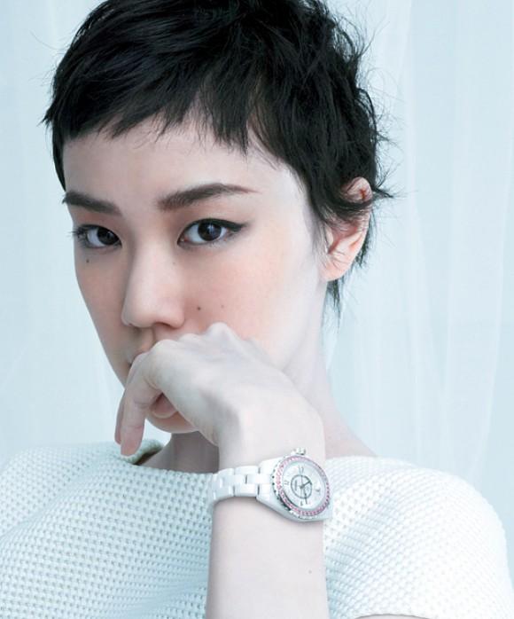 yu-aoi-true-white-shiro-toiu-chanel-dec12-003