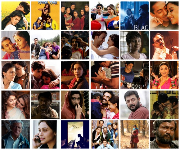 my-30-indian-film-reviews