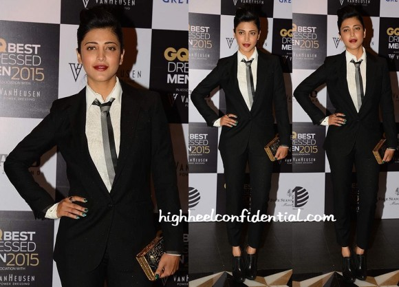 shruti-haasan-armani-gq-best-dressed-2015