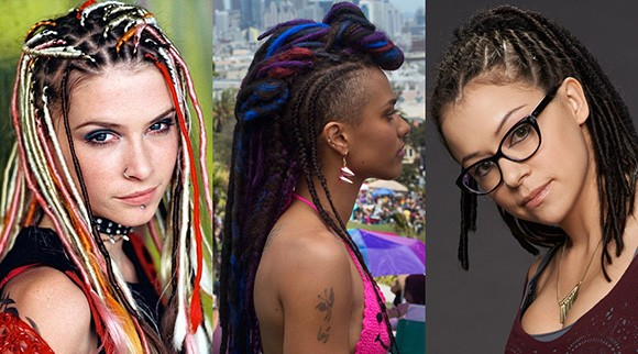 sooz-as-if-sense8-amanita-cosima-orphan-dreadlocks