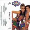 1990-nubeluz-cassette