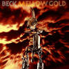 1994-beck-mellow-gold