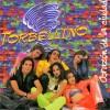 1997-torbellino-corazon-de-la-ciudad