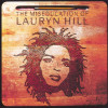 1998-miseducation-of-lauryn-hill