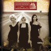 2002-dixie-chicks-home-album
