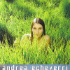2005-andrea-echeverri-self-titled-album