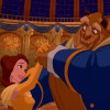 1991-beauty-and-the-beast