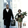 1994-leon-the-professional