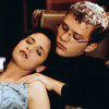 1999-cruel-intentions