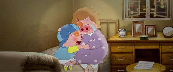 mcdull-me-and-my-mum