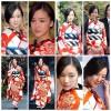 yu-aoi-kimono