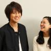yu-aoi-kenji-urai-tis-pity-aware-kanojo-shofu-001