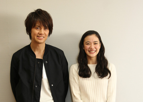 yu-aoi-kenji-urai-tis-pity-aware-kanojo-shofu-003